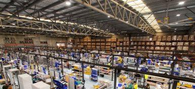 factory-led-highbay-lighting-toyota-motor-corporation.jpg