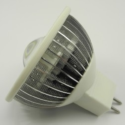finned-aluminium-heatsink-design-mr16.jpg