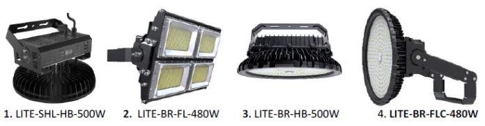 flood-light-options.jpg