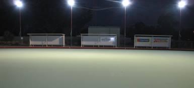 hayfield-bowls-club-led-lighting-thumb.jpg