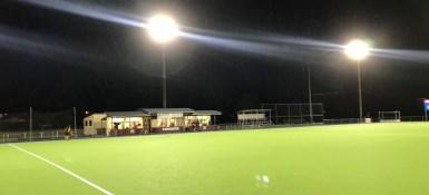 hockey-field-led-lighting-maryborough-thumb.jpg