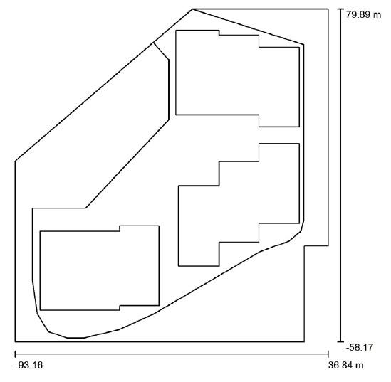 illawarra-tc-site-area.jpg