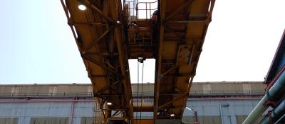 industry-led-lighting-bluescope-steel.jpg