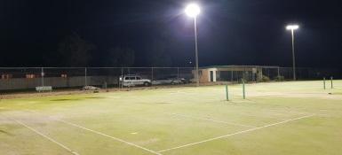 jinderra-tennis-club-led-lighting-project.jpg