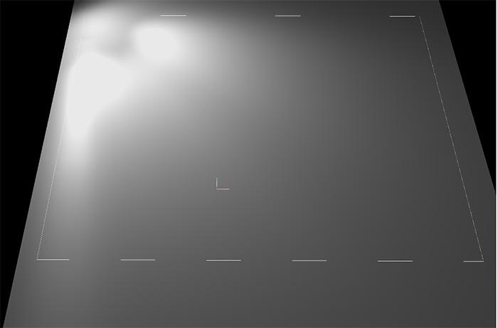 large-oval-case-study-dialux-render-2.jpg