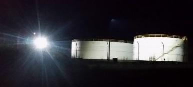 led-area-industry-lighting-port-wyndham-thumb.jpg