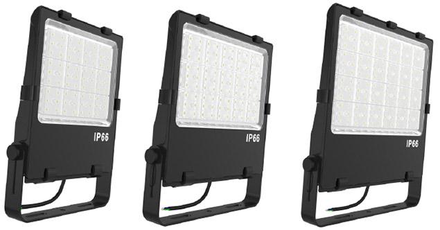 led-flood-light-asymmetric-lens.jpg