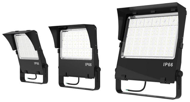led-flood-light-glare-shields.jpg