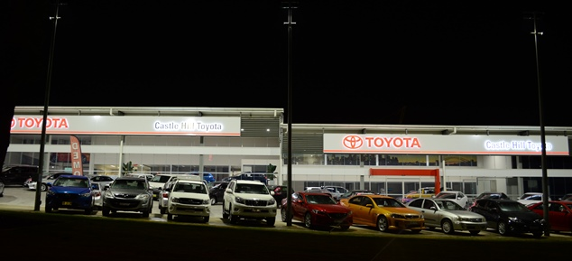 led-flood-lights-castle-hill-toyota.jpg