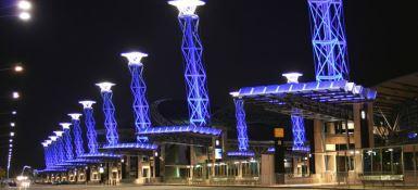 led-light-towers-sydney-olympic-park-thumb.jpg