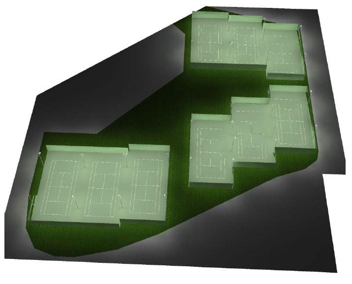 led-tennis-court-lighting-3d-rendering-illawarra.jpg