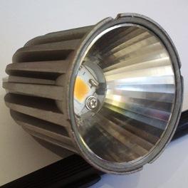 megaman-reflector.jpg