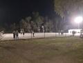 moyston-park-2-netball-thumb2.jpg