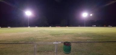 moyston-park-football-oval-thumb.jpg