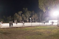 netball-court-led-lighting-projects.jpg