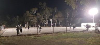 netball-court-led-lighting-thumb-moyston-parks.jpg