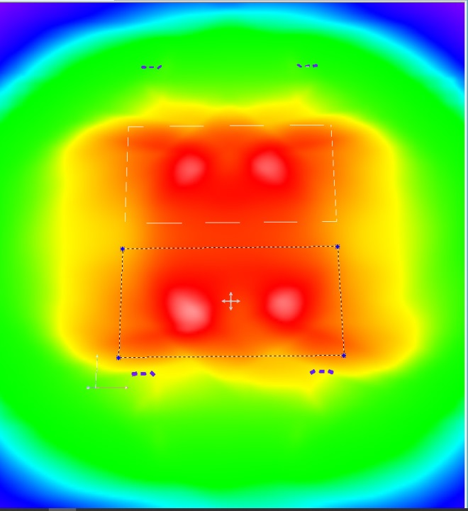 netball-courts-1-2-render.jpg
