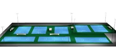 netball-lighting-project-mg-thumb.jpg