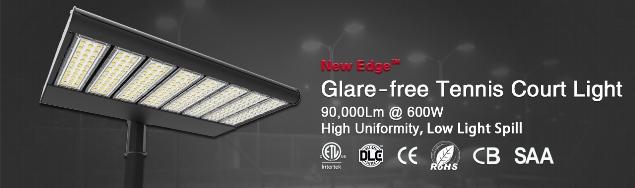 new-edge-series-glare-free-tennis-court-light.jpg