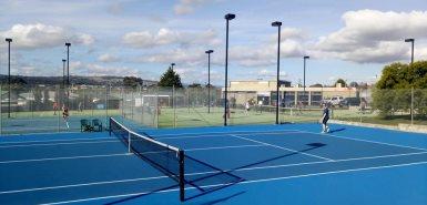 newstead-tennis-centre-courts.jpg