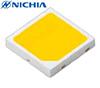 nichia-nf2w757-led.jpg