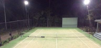 pallara-residential-tennis-court-lighting-upgrade.jpg