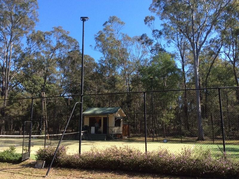 residential-tennis-court-led-lighting-upgrade-day-shot-pallara-qld.jpg