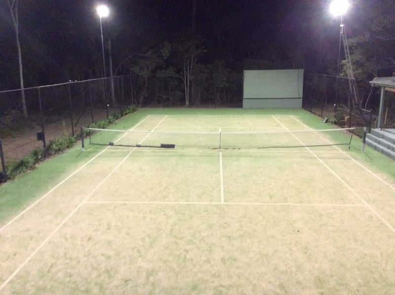 residential-tennis-court-led-lighting-upgrade-night-shot-pallara-qld.jpg