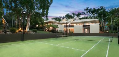 residential-tennis-court-lighting-upgrade-indooroopilly-qld-thumb.jpg
