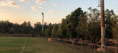 soccer-oval-field-lighting-upgrade.jpg