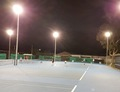 somerton-tennis-led-lighting-thumb.jpg