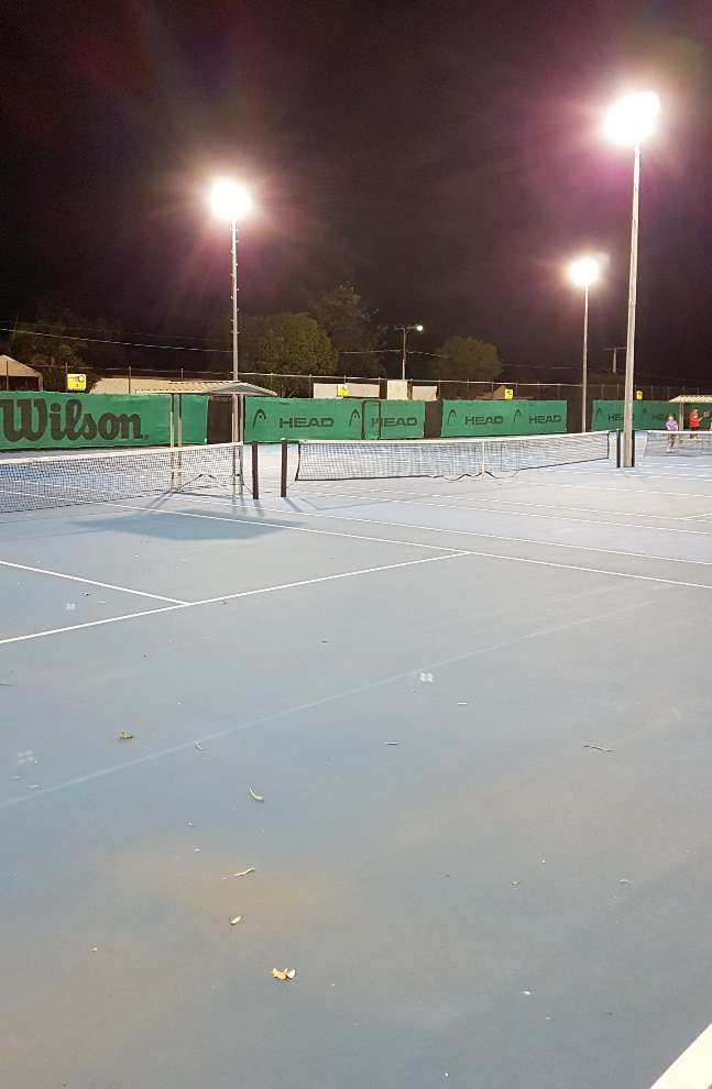 somerton-tennis-led-lighting-web-2.jpg