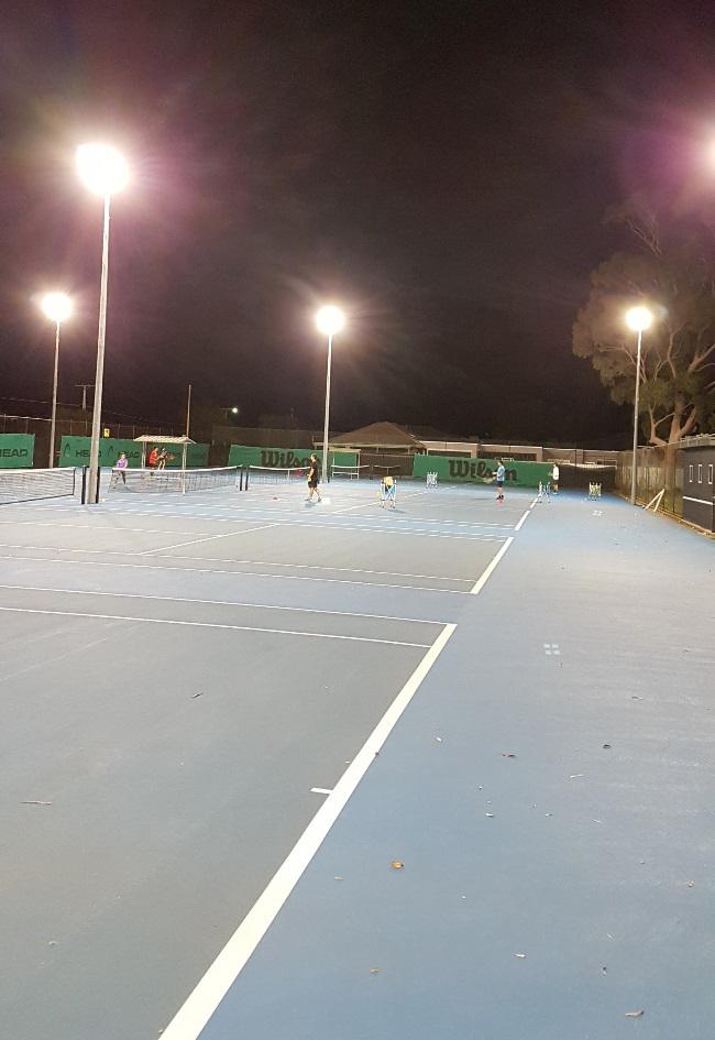 somerton-tennis-led-lighting-web.jpg