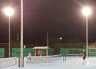 tennis-court-led-lighting-projects.jpg