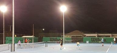 tennis-court-led-lights-enter.jpg