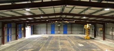 warehouse-highbay-lighting-indoor-hockey-thumb.jpg