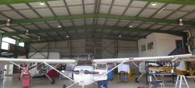 warehouse-led-highbay-upgrade-mareeba-airport-thumb.jpg
