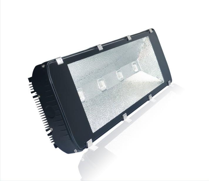 Metal Halide Flood Lights 2000w: 1000W Metal Halide LED Replacement Flood Lights