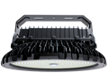 500W LED HIGHBAY PHILIPS LIGHT ENGINE & MEAN WELL HLG SERIES DRIVERS