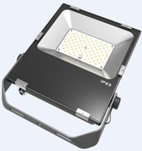 High output MeanWell Nichea LED Flood Light