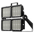 LITE-BR-FL2-1000W ~ 154,000 lm LED Flood Light