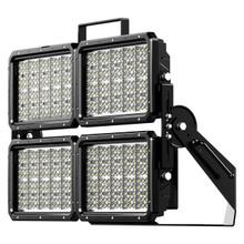 LITE-BR-FL2-1000W ~ 154,000 lm LED Flood Light