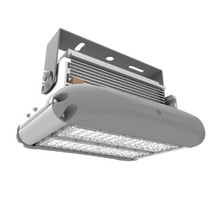 LITE-EL-HB-100W HIGH TEMPERATURE LED LIGHT