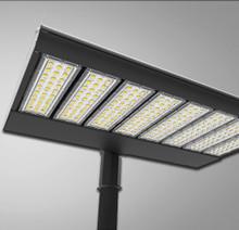 Professional Tennis Court Light - LITE-EL-FL-400W-TC