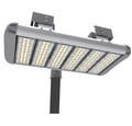 Asymmetric Beam Tennis Court Light - LITE-EL-FL-TC-U