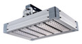 IP65 30W to 210W High Bay LED Light