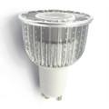 CREE MT-G2 GU10 LED bulb