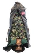Treekeeper 4-6' Foyer Christmas Tree Storage Bag TK-10290