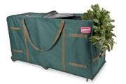 Treekeeper Greenskeeper Large 9-12' Christmas Tree Storage Bag TK-10773