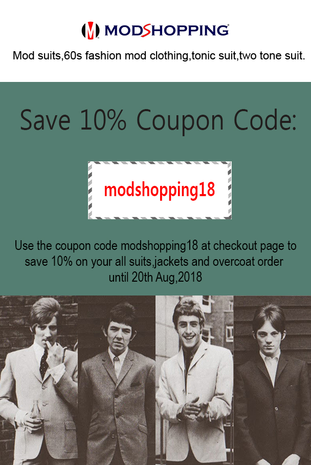 modshopping-coupon-code.jpg